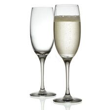 Mami Xl Champagne Flute (Set of 6)