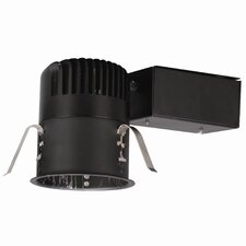 LEDme® Downlight Remodel IC LED Recessed Housing