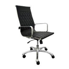 Annie Desk Chair