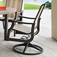 patio bar furniture in modernative outdoor