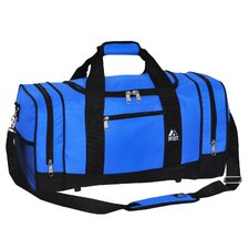 "Crossover 20"" Travel Duffel"