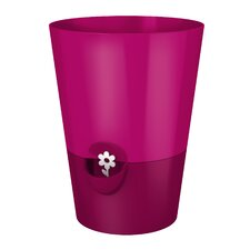 Smart Plastic Pot Planter