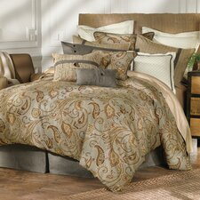 Piedmont Comforter Collection