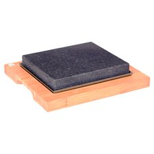 3-tlg. Servierplatten-Set The Bamboo Range
