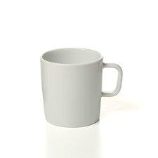 Platebowlcup Mug by Jasper Morrison (Set of 4)