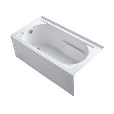 """Devonshire tub 60"""" x 32"""" Soaking Bathtub"""