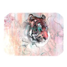 Illusive by Nature Placemat