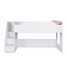 Mobby Twin Loft Bed