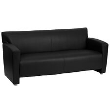 Hercules Majesty Series Leather Sofa