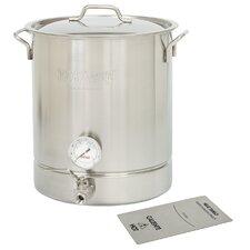 10 Gallon Brew Kettle