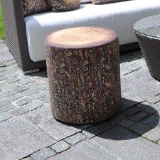 Hocker Outdoor Forest Tree