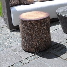 Outdoor Forest Tree Stool