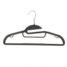 All in One Suit Hanger (Set of 8)