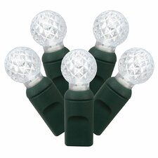 EC 50 LED Light Set