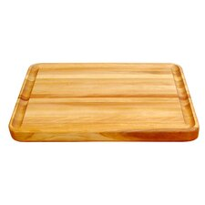 Professional Style Wood Cutting Board
