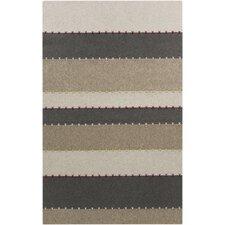 Auerbach Striped Rug