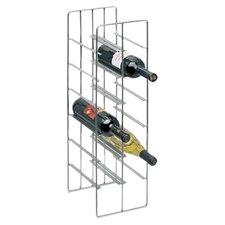 Pilare 12 Bottle Wine Rack