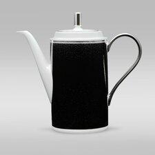 Pearl Noir 52 oz. Coffee Server