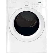 7 cu. ft. Electric Dryer