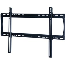 """Smart Mount Fixed Universal Wall Mount for 39""""- 75"""" Plasma/LCD"""