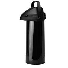 Thermal Pump Pot