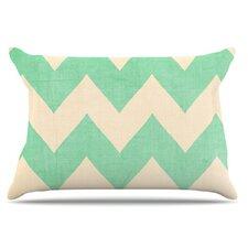 Malibu Pillowcase