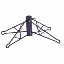 Artificial Tree Stand