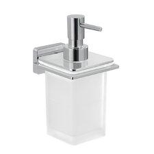 Gedy Soap Dispenser