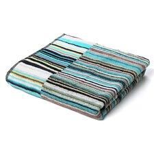 Giacomo 2 Piece Towel Set