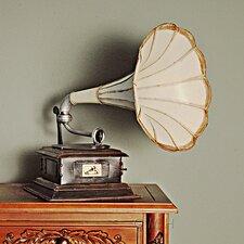 Decorative 1911 Edison 1.1 Opera Phonograph