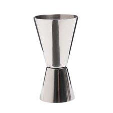 Bar Craft Spirit Measure Cup