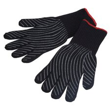 Master Class Oven Glove (Set of 2)