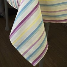 Amalfi Cotton Tablecloth