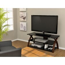 """Willow 58"""" TV Stand"""