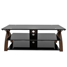 """Willow 67"""" TV Stand"""