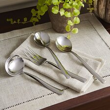 Radley 4-Piece Hostess Set