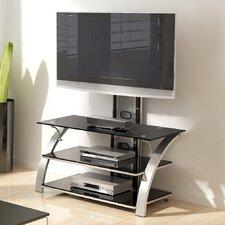 Bentlie Flat Panel 3 in 1 TV Mount System