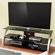 """Jase 58"""" TV Stand"""