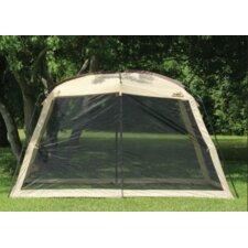 Wayford Screen Arbor Tent