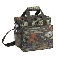 24 Can Picnic Cooler