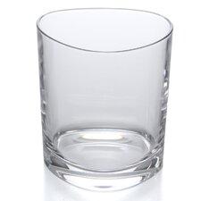 Colombina Drinkware 10.5 Oz. Water Glass (Set of 6)