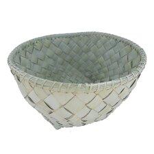 Alibaba Palm Bread Basket