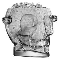 Final Touch Brain Freeze Ice Bucket