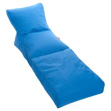 In / Out Flexi Bean Bag Lounger