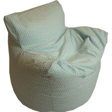 Kids Funzee Bean Bag Chair