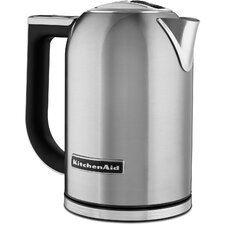 Electric 1.79 Qt. Kettle