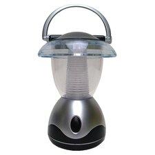 Outdoor Hanging Lantern (Set of 3)