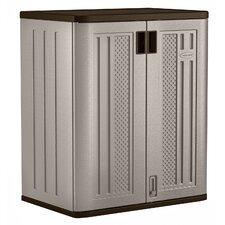 2.5 Ft. W x 1.6 Ft. D Base Storage Cabinet