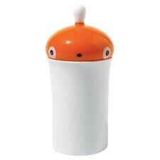 Pisellino Jar