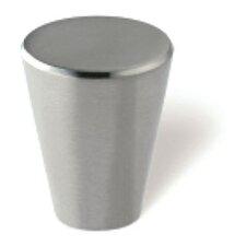 Cone Novelty Knob